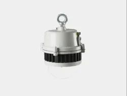 30W LED Glass Fixture