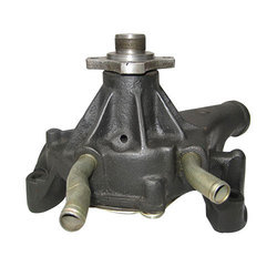 EX 109 Chevrolet Water Pump