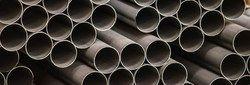 SA-192 Carbon Steel Seamless Tubes