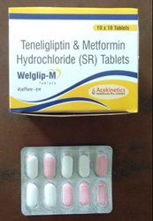Allopathic PCD Pharma Franchise in Vizianagaram