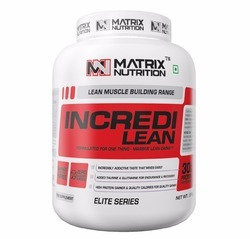 Matrix Incredible Lean 03 Kg