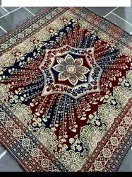 Shneel Carpet 9' x 12' for Floor