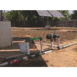 Agricultural Irrigation Systems Agriculture Irrigation