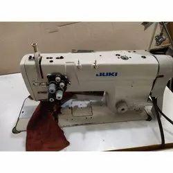 Automatic Juki Sewing Machine, Rs 20000 /piece, Sri Vishnu