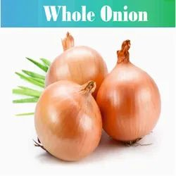 a Grade Whole Onion, Mesh Bag, 20 Kg And 30 Kg