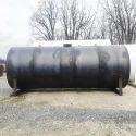 50 KL Diesel Tank