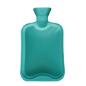 Pedder Johnson Hot Water Bag