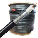 RG11 Wire Coaxial Cables