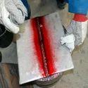Liquid Penetrate Testing Service