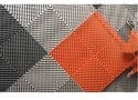 Sports PP Tile Flooring