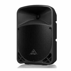 Eurolive B108d Active Speaker