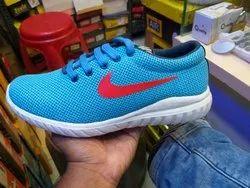 Men Nike Shoes, Packaging Type: Cartoon