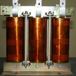 Input Line Reactors Input Reactors Latest Price Manufacturers Suppliers