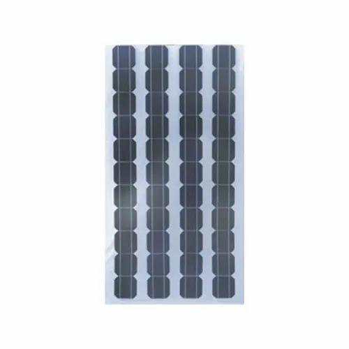 BIPV 150 Watt- Deshmukh Solar Panel