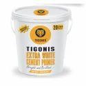 Tigonis Extra White Cement Primer