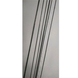HB Straight GI Wire, For Industrial, 315MPa