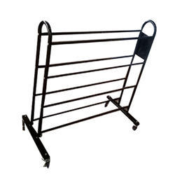 Shot Put Rack