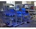Modular Neonatal Intensive Care Unit