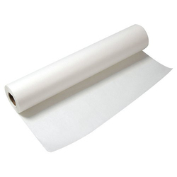 Plain Tracer Paper Roll, GSM: 80 To 120