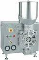 Vial Powder Filling & Pluging Machine