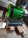 62kva AC Alternator Armi Lx Trak