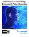 International Journal Of Image Processing And Pattern Recognition