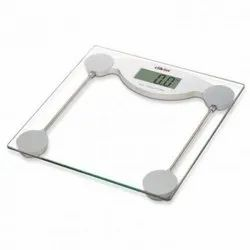 Weight Personal Scale