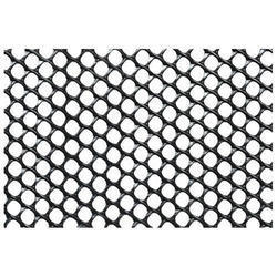 Geo Grid Net