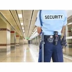 Unarmed School Security Services, in Pan India