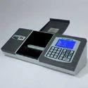Lovibond Tintometer PFXi-995/P