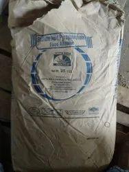 Sodium Acid Pyrophosphate (SAPP)