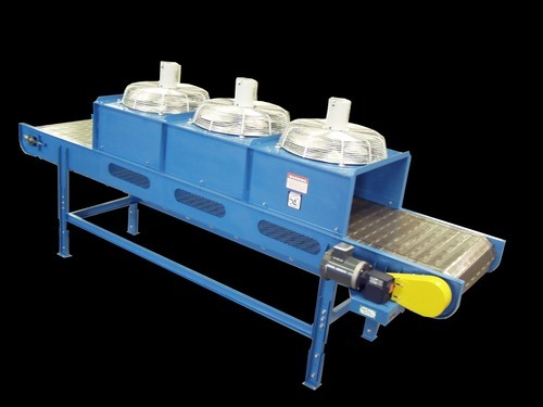 Casting Conveyors
