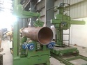 Pipe Spool Welding System