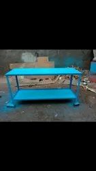 Metal Work Benches