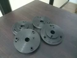 Drilling Jig for Industrial