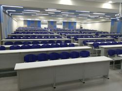Seminar / Training Hall Furniture