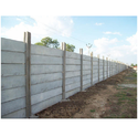 Ready Made Boundary Wall in Pune