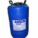 Anson Pva Copolymer Adhesive, 50 Kg, Packaging Type: Plastic Drum