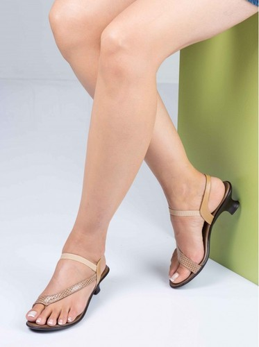 Soles beige 2 inches heels rs 3625 pair soles id 19590333033 soles beige 2 inches heels thecheapjerseys Choice Image