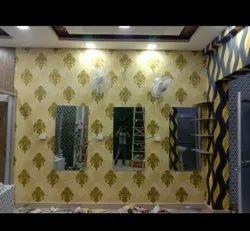 Devar 3 D Wallpaper Services