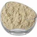 Hindustan Dehydrated Amchur Powder, Packaging Size: 25 Kg, Cool