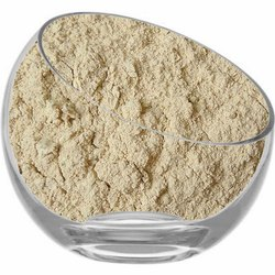 Dehydrated Amchur Powder, Cool, Packaging Size: 25 Kg