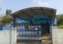 Arch Roofing Shed Construction Service