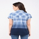 Branded Surplus Ladies Shirt