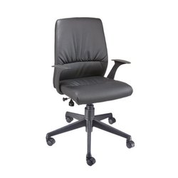 SF-242 Manager Chair