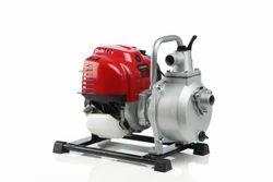 35cc 1 Inch Water Pump