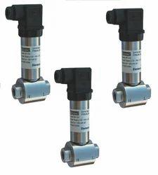 Series 251 Wet Differential Pressure Transmitter