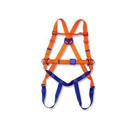 Q Max 4 Full Body Harnesses