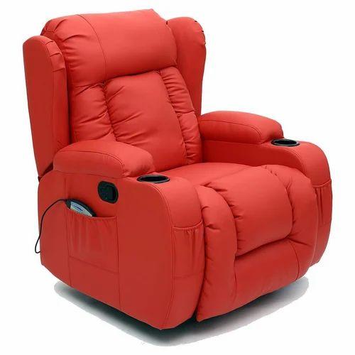Brilliant Automatic Recliner Chair Spiritservingveterans Wood Chair Design Ideas Spiritservingveteransorg