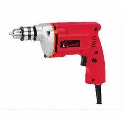 2310N Electric Drill